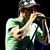 Anthony Kiedis Quotes
