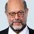 Fred Melamed Quotes