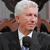 Gilles Duceppe Quotes