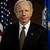 Joe Lieberman Quotes