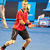 Lleyton Hewitt Quotes