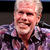 Ron Perlman Quotes
