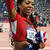 Sanya Richards-Ross Quotes