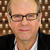 Stephen Tobolowsky Quotes