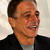 Tony Danza Quotes