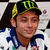 Valentino Rossi Quotes