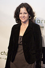 Ally Sheedy Quotes
