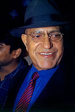 Amrish Puri Quotes
