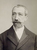 Anatole France Quotes