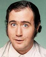 Andy Kaufman Quotes