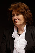 Anne Perry Quotes