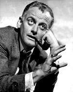 Art Carney Quotes