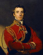 Arthur Wellesley Quotes