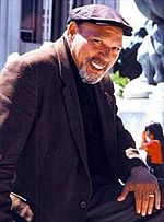 August Wilson Quotes