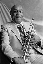 Benny Carter Quotes