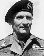 Bernard Law Montgomery Quotes