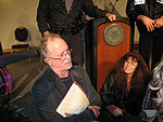 Bill Ayers Quotes