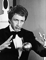 Bill Bixby Quotes
