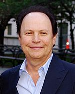 Billy Crystal Quotes