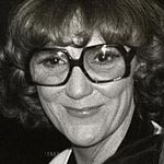 Brett Somers Quotes