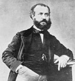 Charles Gounod Quotes