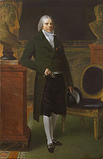 Charles Maurice de Talleyrand Quotes
