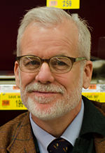 Chris Van Allsburg Quotes