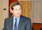 Chris Wallace Quotes