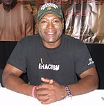 Christopher Judge Quotes