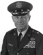 Chuck Yeager Quotes