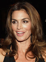 Cindy Crawford Quotes