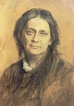 Clara Schumann Quotes
