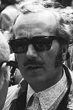 Colin Chapman Quotes