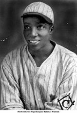 Cool Papa Bell Quotes