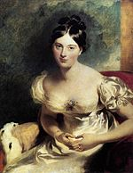 Countess of Blessington Quotes