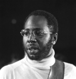 Curtis Mayfield Quotes