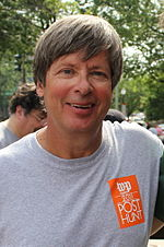 Dave Barry Quotes
