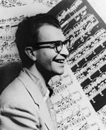 Dave Brubeck Quotes