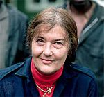 Dian Fossey Quotes
