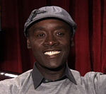 Don Cheadle Quotes