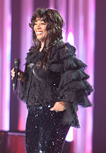 Donna Summer Quotes
