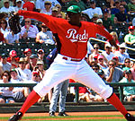Dontrelle Willis Quotes