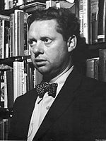 Dylan Thomas Quotes