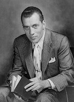 Ed Sullivan Quotes