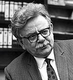 Elias Canetti Quotes
