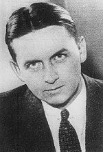 Eliot Ness Quotes