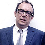 Eric Morecambe Quotes