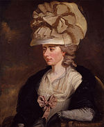 Fanny Burney Quotes