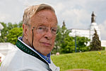 Franco Zeffirelli Quotes