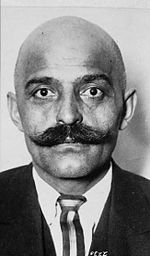 George Gurdjieff Quotes